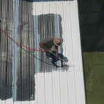 Painting Contractor in Maryland