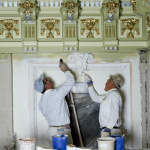 Painting contractor in Silver Spring Maryland